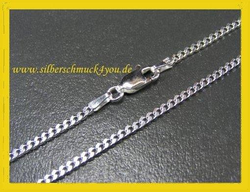 Panzerkette-Silberkette-Echt-925-Silber-verschiedene-Laengen-und-Breiten-waehlbar